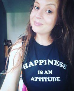 Emma Yates-Badley