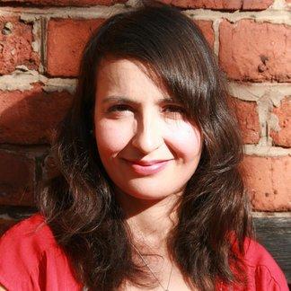 Gemma Gibb
