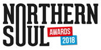Northern Soul Awards homepage
