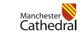 Manchester Cathedral Logo