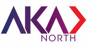 AKA North
