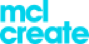 mcl create