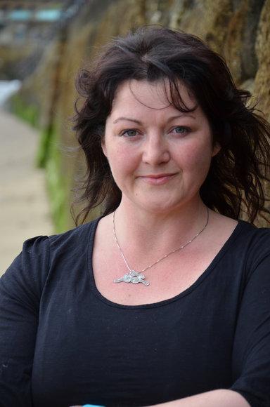 Wendy Pratt