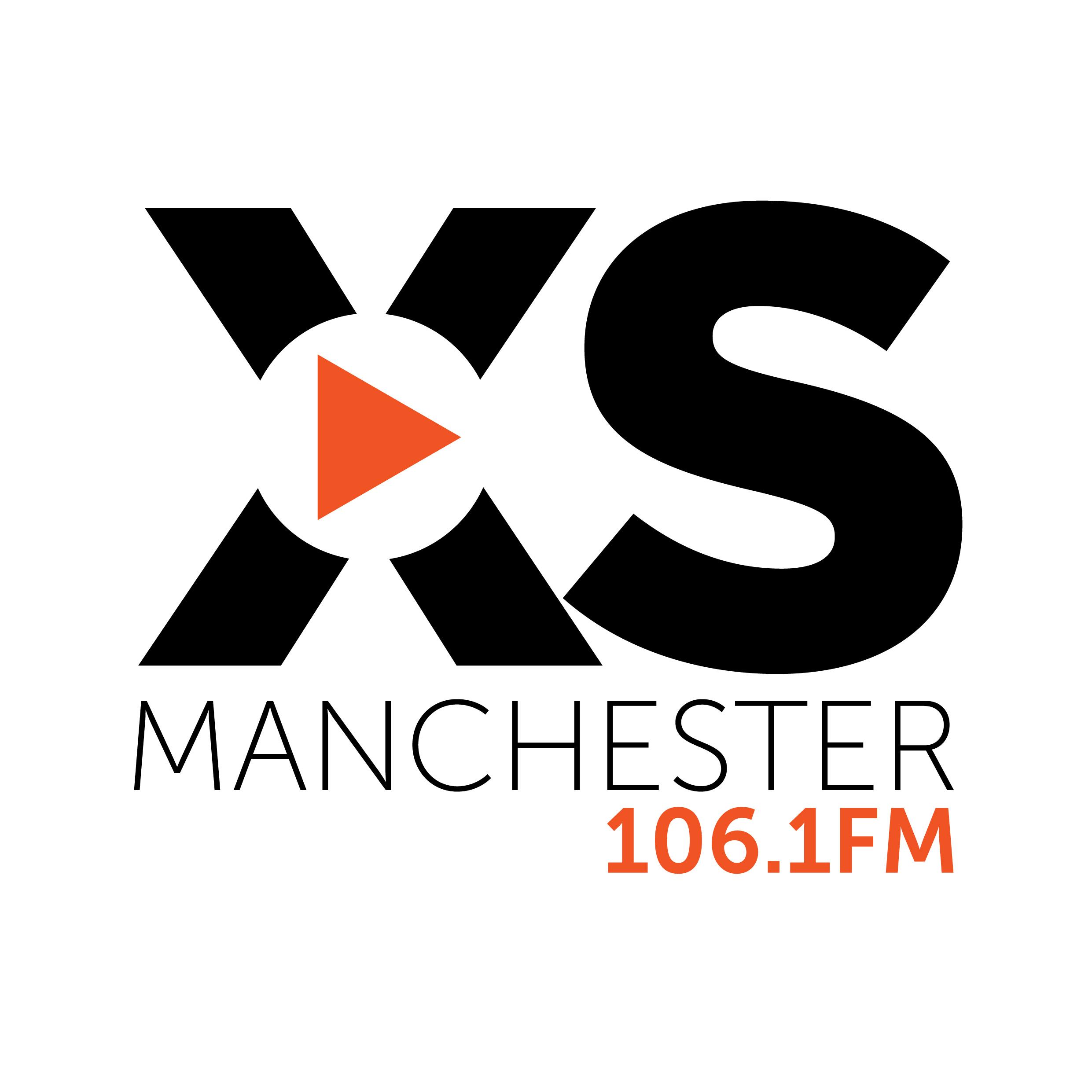 XS Manc Logo update-016 (002)