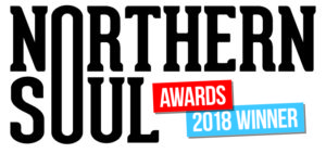 NorthernSoul_2018Winner_Logo